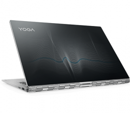 Yoga 920 Glass