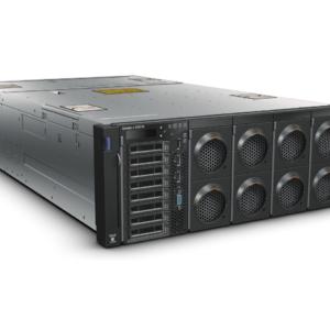 Intel Xeon 4 MAX Processors 512 GB