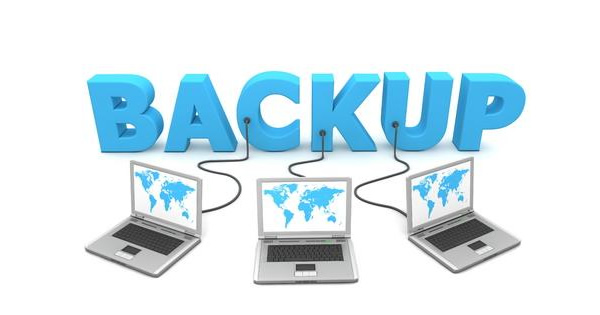 Laptop Data Backup Service | Importance of Data Backup