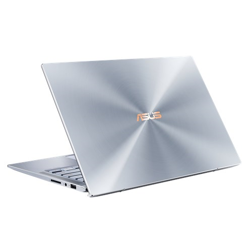 Asus ZenBook UX433FN-A6123T