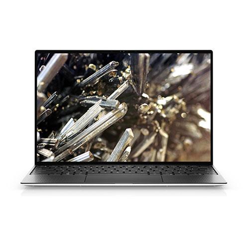 Buy Dell XPS 13 9300 D560018WIN9, i7-1065G7 Processor - Digital Dreams  Jaipur